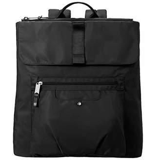 Baggallini Skedaddle Backpack - Lightweight