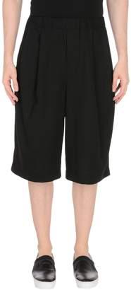 Alexander McQueen McQ 3/4-length shorts