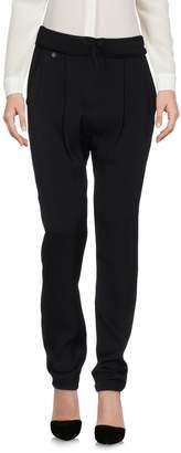 Manila Grace DENIM Casual pants - Item 13004943CM