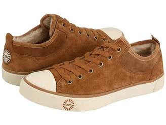 UGG Evera Women's Lace up casual Shoes