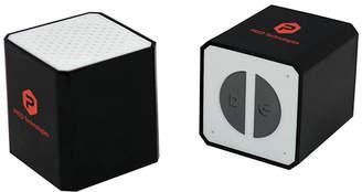 Pred Technologies Smart Wireless Stereo Speakers