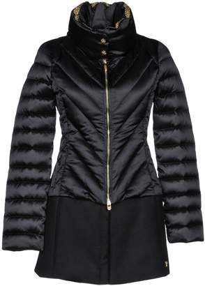 Vdp Collection Down jackets