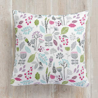 Buy Parkland Square Pillow!
