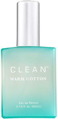 CLEAN Warm Cotton