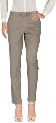 Kenzo Casual pants - Item 36984564ED