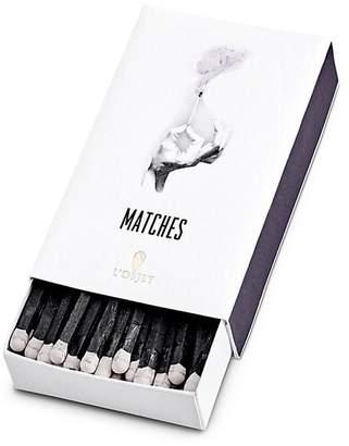 L'OBJET Match Box Refills