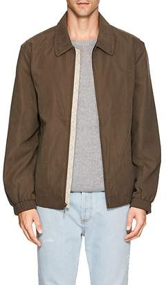 Rainforest MEN'S WASHED TWILL JACKET