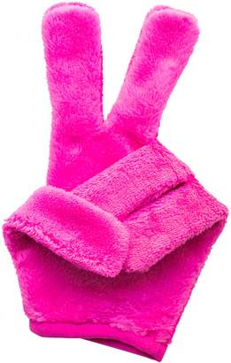 Makeup Eraser 2-Pack The Glove Makeup Brush and Tool Cleaner