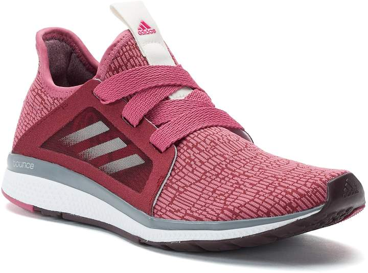 Adidas adidas Edge Lux Women's Running Shoes