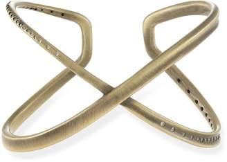 Kendra Scott Stella Cuff Bracelet