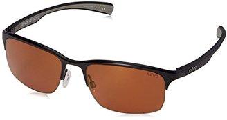 Revo Fuselight Sunglasses $184.97 thestylecure.com