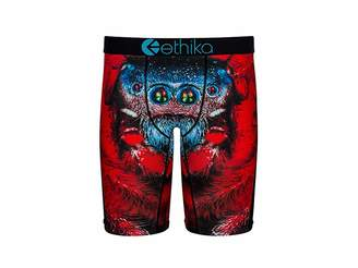 Ethika Don't Get Caught