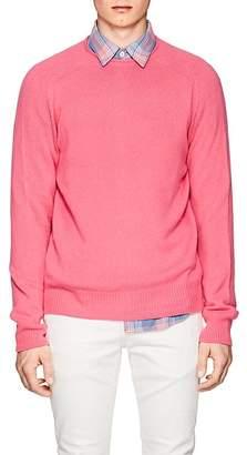 Rag & Bone Men's Seamless Cashmere Sweater