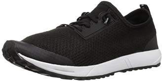 Coolway TAHABSC Walking Shoe