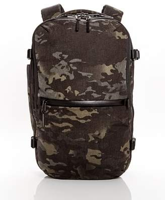 Aer Camo Collection Cordura® Carry-On Backpack