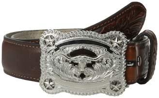 Nocona M&F Western Belt Men's Belts