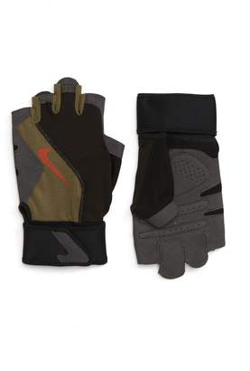 Nike Premium Training Gloves
