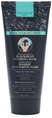 Danielle Creations Detoxifying Charcoal Blackhead Clearing Mask