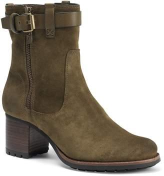Trask Madison Waterproof Boot