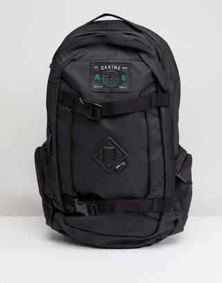 Dakine Aesmo Mission Backpack in Cordura 25L