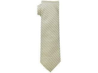 Lauren Ralph Lauren Shirting Stripe Tie