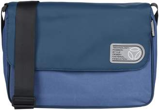 MOMO Design Work Bags - Item 45353398GU