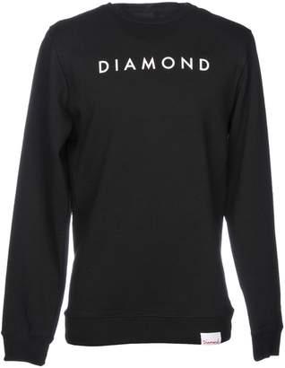 Diamond Supply Co. Sweatshirts - Item 12200371JA