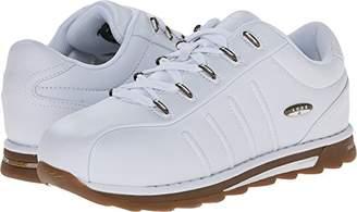 Lugz Men's Changeover Fashion Sneaker