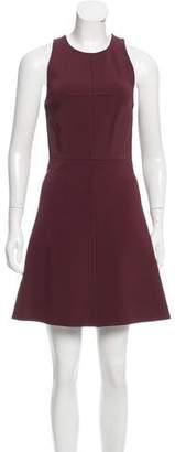 Rag & Bone Sabrina Racerback Dress