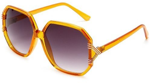 A.J. Morgan Women's Preakness Sunglasses