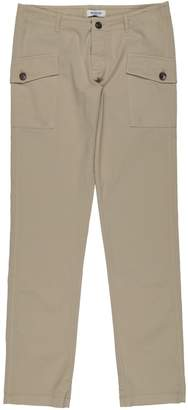 Moschino Casual pants - Item 13186051VC