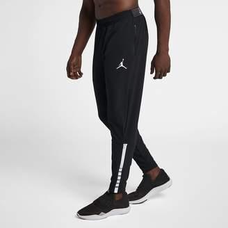 Jordan Shield 23 Tech Men's Training Pants