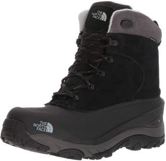 The North Face Men's Chilkat III - 9