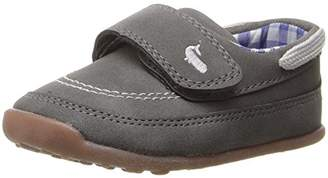 Carter's Every Step Stage 3 Boy's Walking Shoe