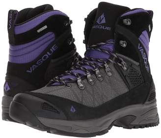 Vasque Saga GTX Women's Shoes
