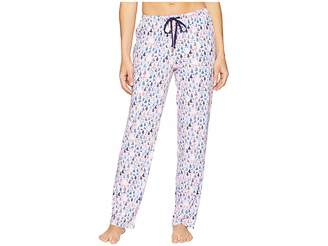 Nautica Long Pajama Pants