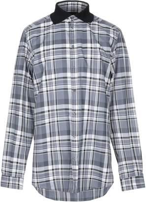 Dolce & Gabbana Shirts - Item 38819428BA