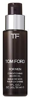 Tom Ford for Men Conditioning Beard Oil, Neroli Portofino