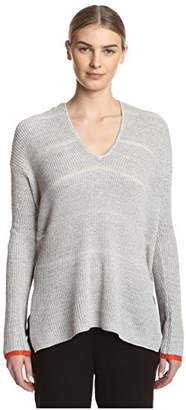 LABEL+thread Label + Thread Women's Malibu Sweater