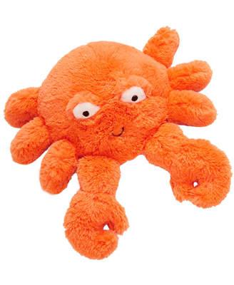 "First Impressions Baby Boys or Girls 8"" Crab Plush Doll"