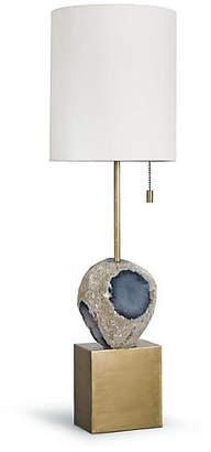 Rock & Candy Rock Candy Table Lamp - Gold - Regina Andrew