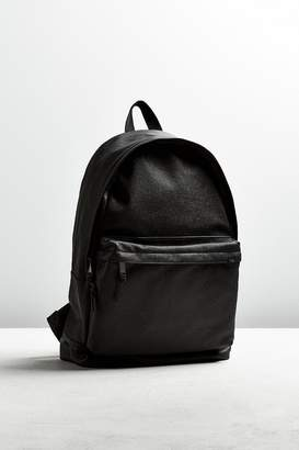 Urban Outfitters Faux Leather Backpack
