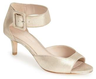 Pelle Moda 'Berlin' Sandal (Women)