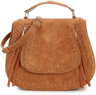 Urban Expressions Khloe Crossbody Bag - Women's