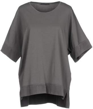Crea Concept T-shirt