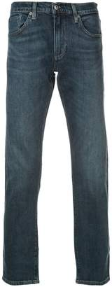Levi's Made & Crafted 511 slim-fit jeans