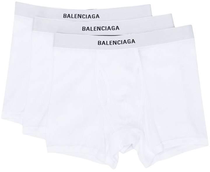 Balenciaga SET BAL BALENCIAGA CO PA PL EA