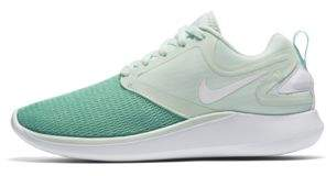 Nike LunarSolo