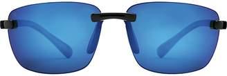 Kaenon Coto Polarized Sunglasses