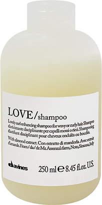 Davines Women's Love Shampoo